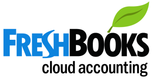 Freshbooks Cloud Accounting to Manage Invoices, Accounting and Reporting