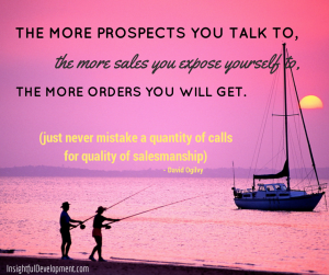 How to Get More Prospects and Leads Online