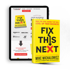 Book-Launch-Support-Mike