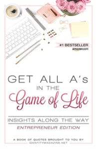 Game-Of-Life-book-cover
