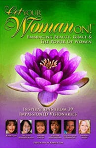 Get-Woman-book-cover