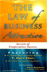Law-Of-Business-book-cover