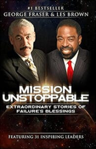 Mission-Unstoppable-book-cover