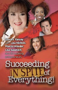 Success-in-spite-of-everything-book-cover