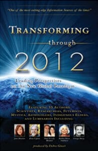 Transoforming-2012-book-cover