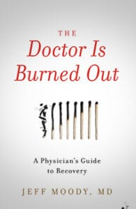 dr-jeff-moody-book-cover